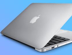 آموزش تعمیر لپ تاپ