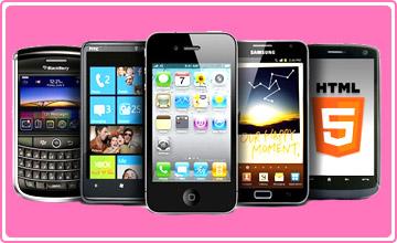 آموزش تعمیر گوشیهای هوشمند