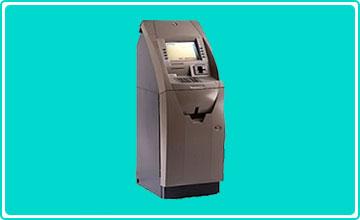 آموزش تعمیر ATM خودپرداز